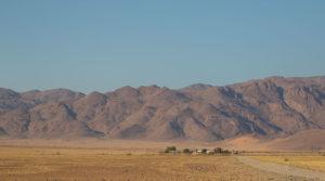 landschaft8