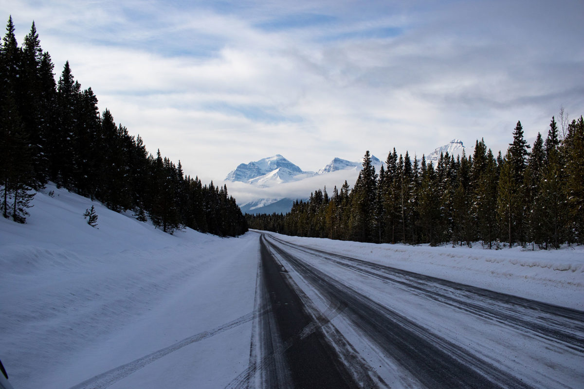 Kanada_RockyMountains_005