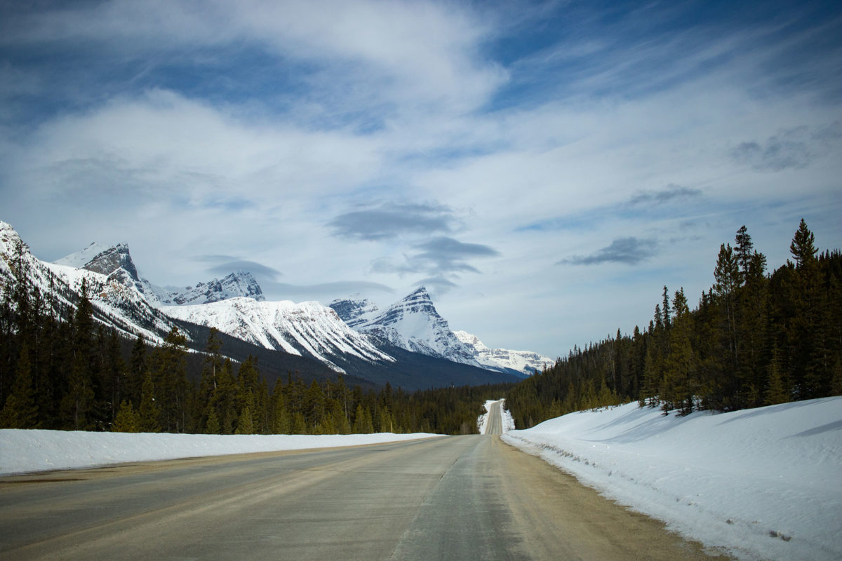 Kanada_RockyMountains_007