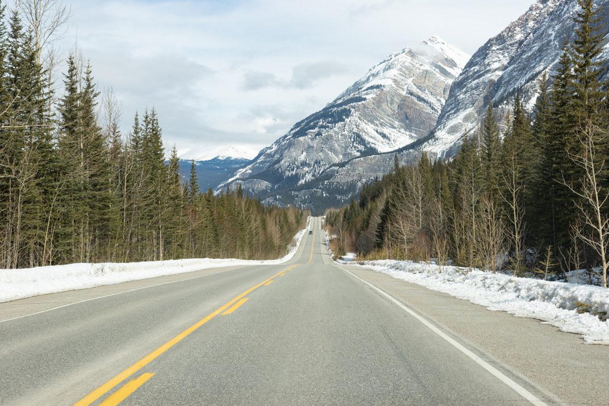 Kanada_RockyMountains_010