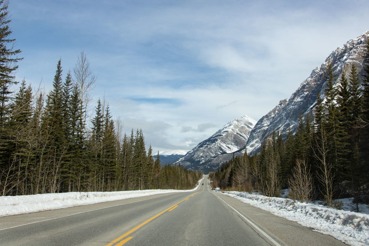 Kanada_RockyMountains_011