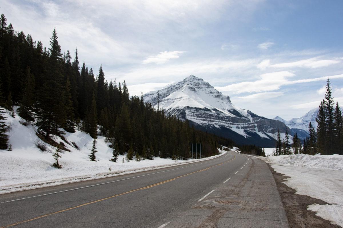 Kanada_RockyMountains_014