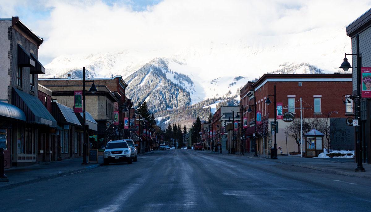 Kanada_RockyMountains_029
