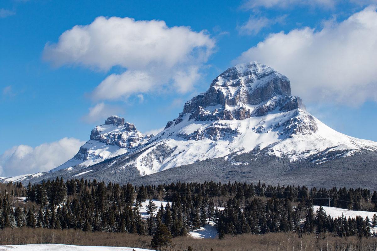 Kanada_RockyMountains_033