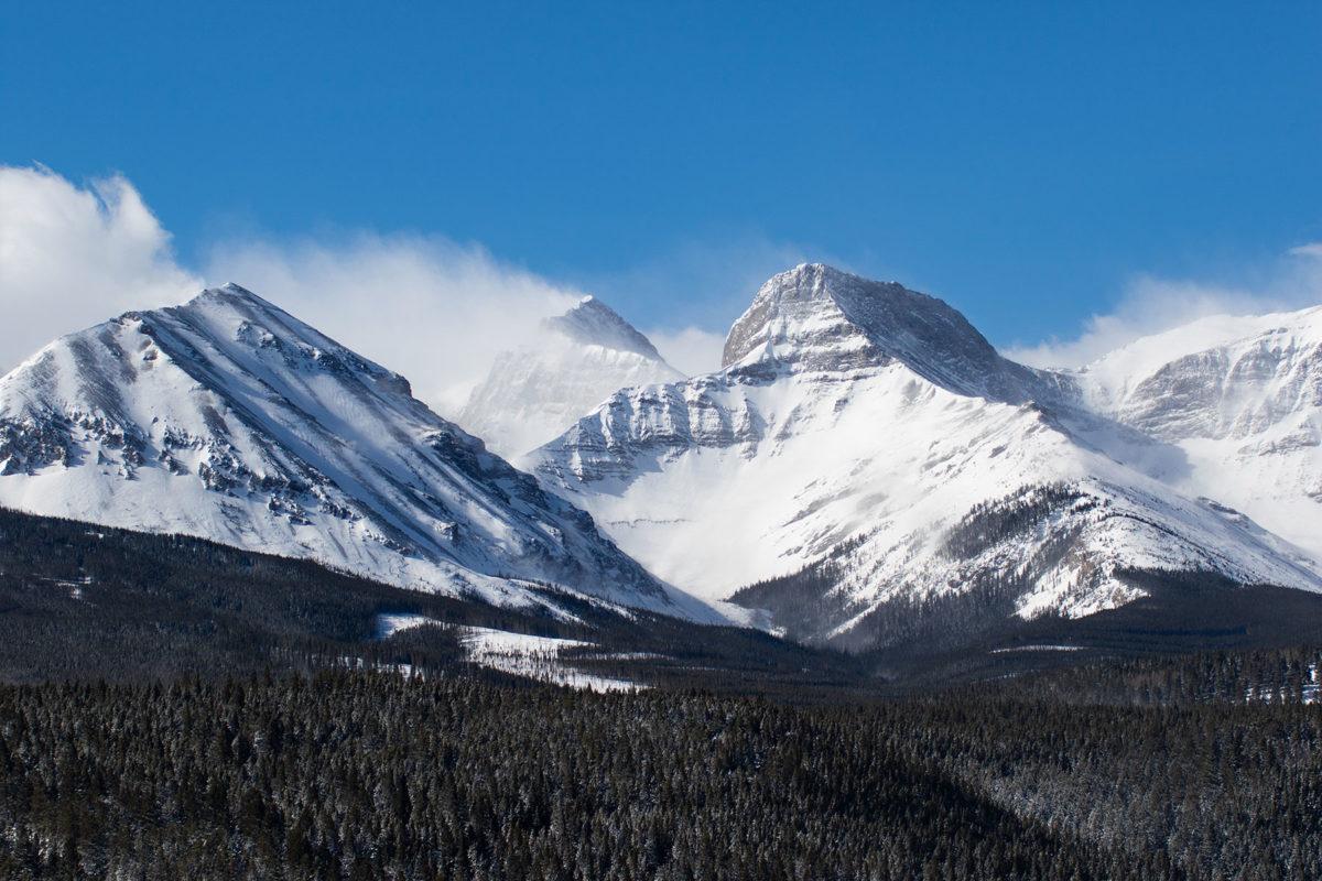 Kanada_RockyMountains_035