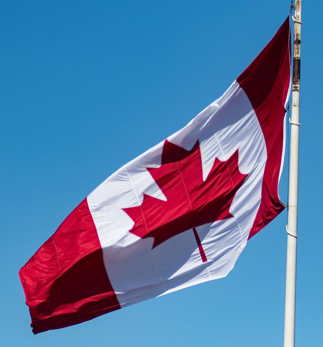 Kanada_RockyMountains_042