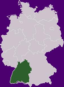 440px-Germany Laender Baden-Wuerttemberg