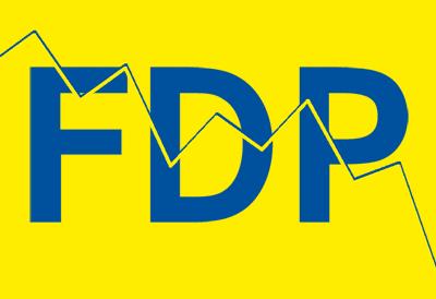 fdplogo