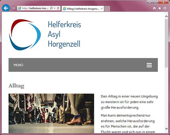 helferkreis-horgenzell