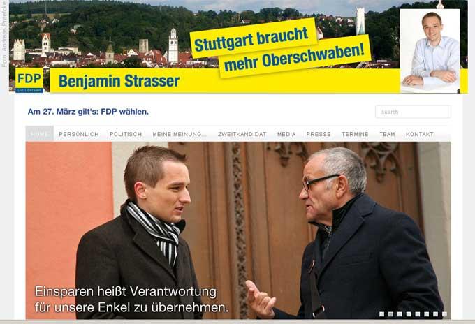 homepage-strasser