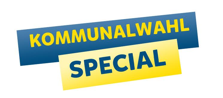 kommunalwahl-special