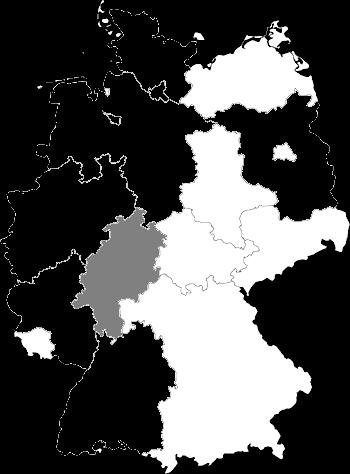 rotrotgruenplus