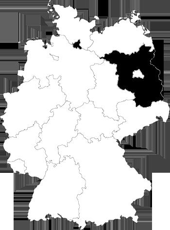 schwarzgruenminus