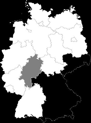 schwarzgruenplus