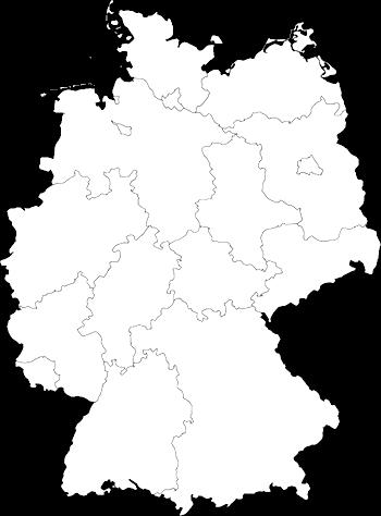schwarzrotminus