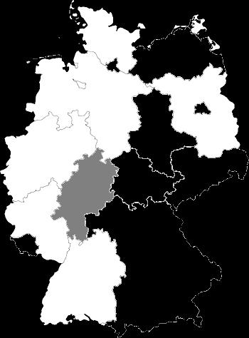 schwarzrotplus
