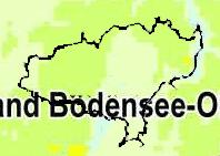 Windatlas-wolpertswende