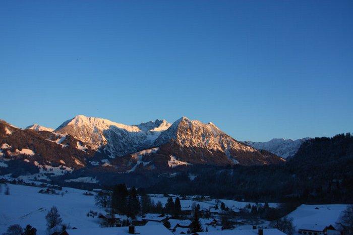 winterurlaub2